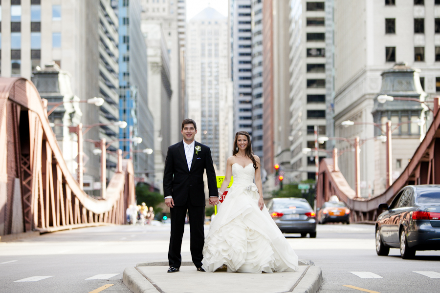 Chicago Wedding Photographer_University Club_JPP Studios_MM_29.JPG