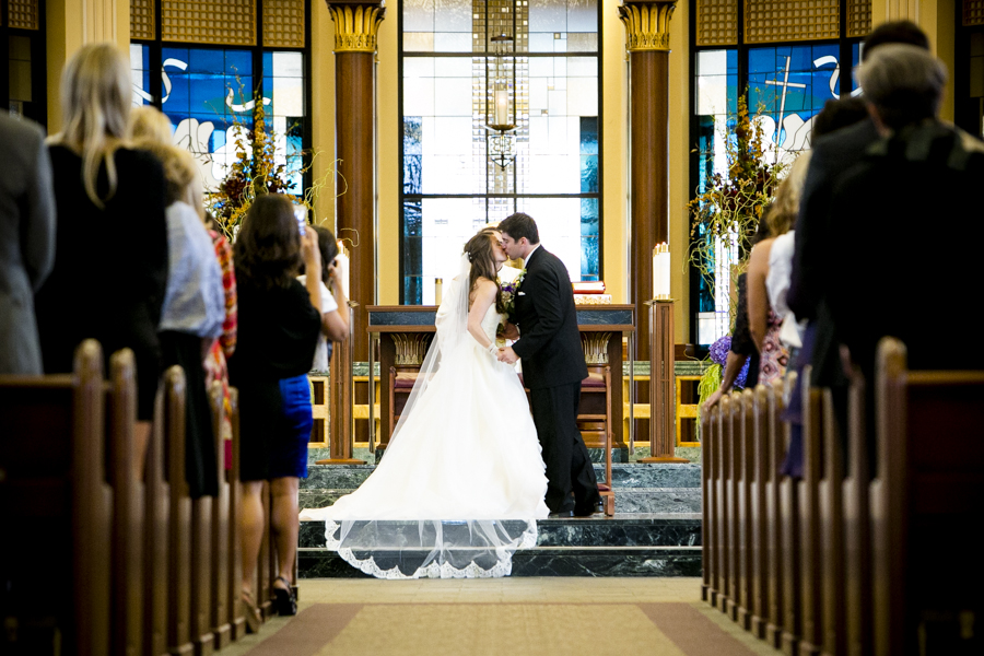 Chicago Wedding Photographer_University Club_JPP Studios_MM_36.JPG