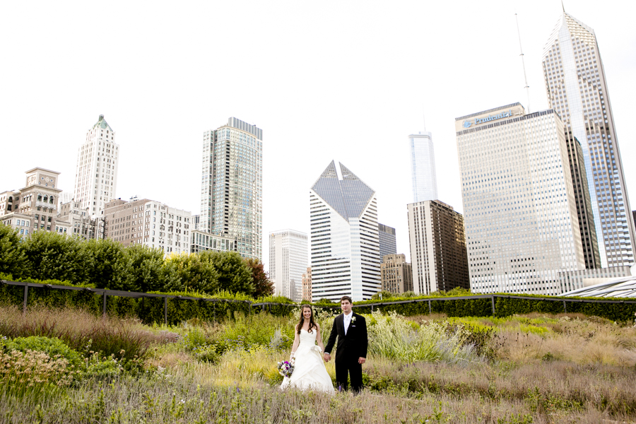 Chicago Wedding Photographer_University Club_JPP Studios_MM_37.JPG