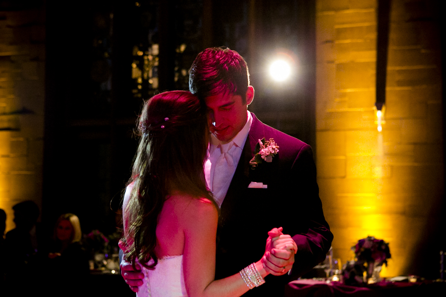 Chicago Wedding Photographer_University Club_JPP Studios_MM_38.JPG