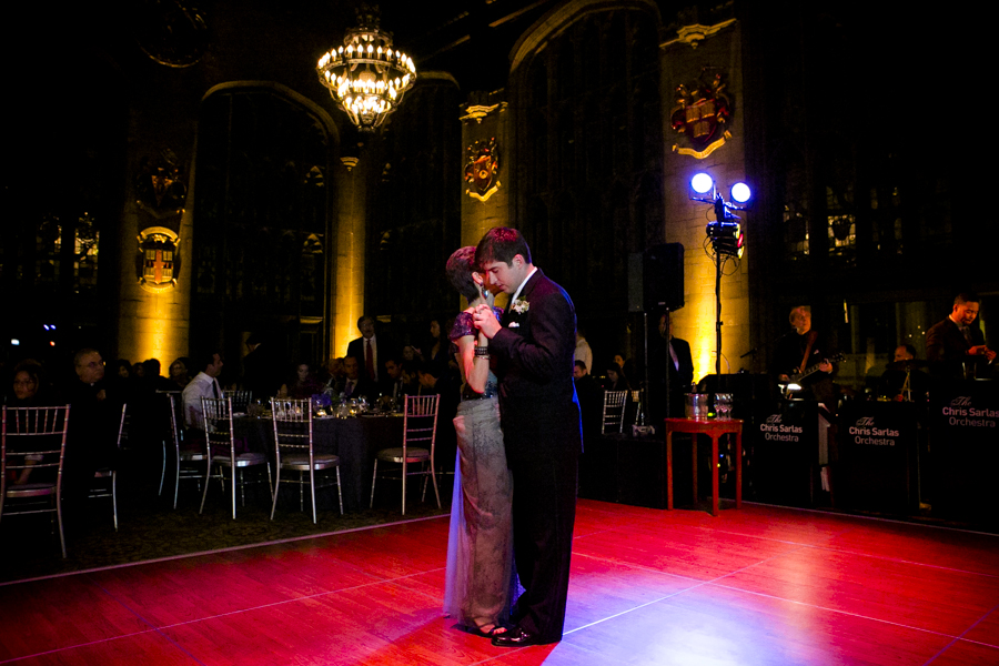 Chicago Wedding Photographer_University Club_JPP Studios_MM_40.JPG