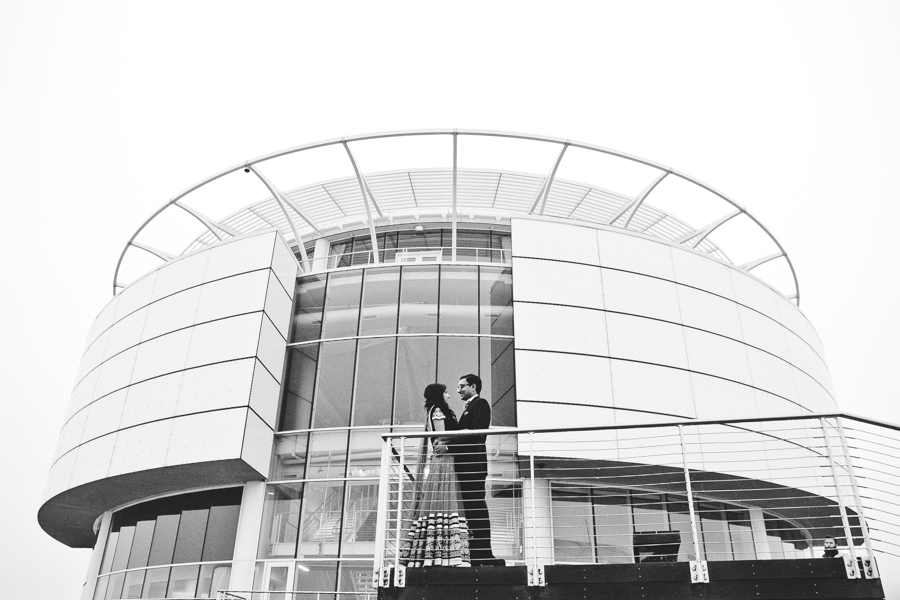 Chicago Wedding Photographer_JPP Studios_Discovery World_MH_10.JPG