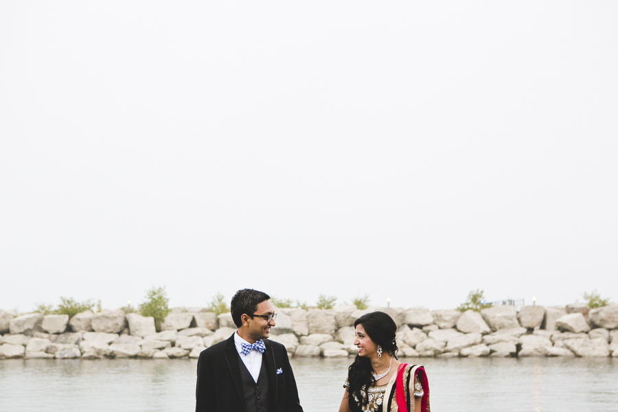 Chicago Wedding Photographer_JPP Studios_Discovery World_MH_48.JPG