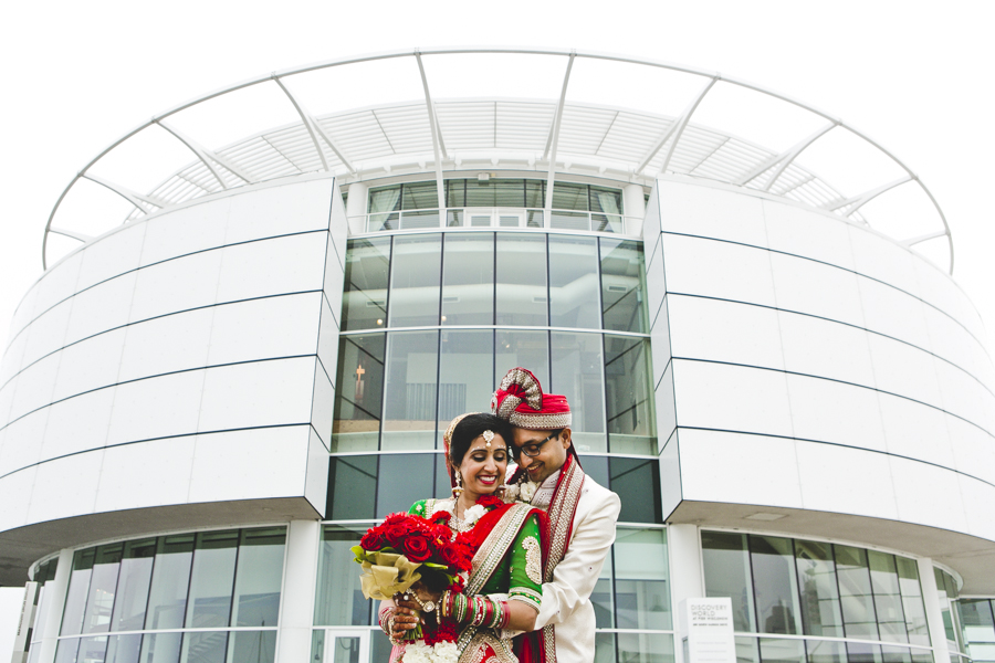 Chicago Wedding Photographer_JPP Studios_Discovery World_MH_67.JPG
