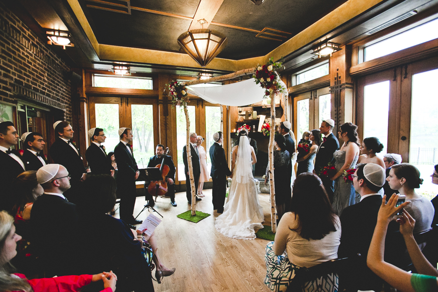 Chicago Wedding Photography_North Pond Restaurant_JPP Studios_NT_05.JPG