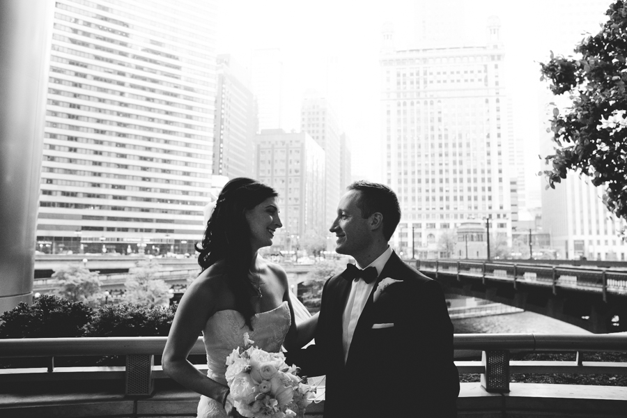 Chicago Wedding Photography_North Pond Restaurant_JPP Studios_NT_15.JPG
