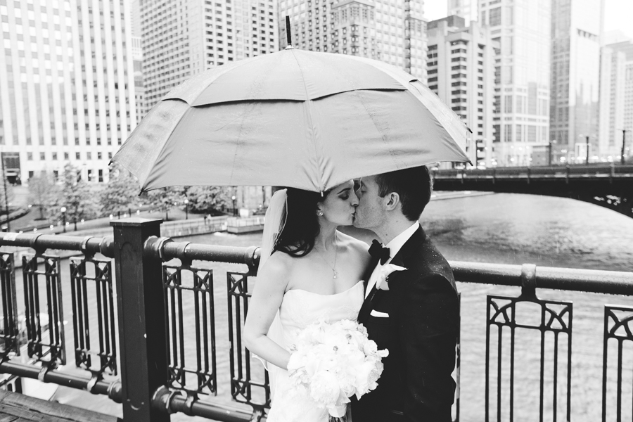 Chicago Wedding Photography_North Pond Restaurant_JPP Studios_NT_22.JPG