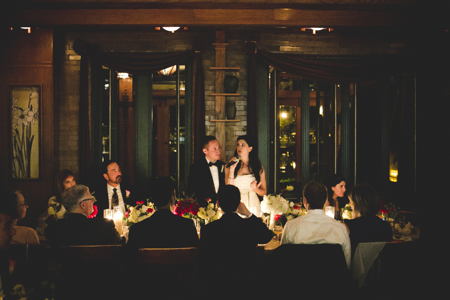 Chicago Wedding Photography_North Pond Restaurant_JPP Studios_NT_27.JPG