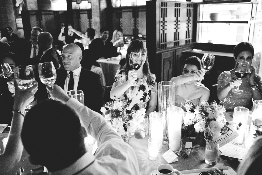 Chicago Wedding Photography_North Pond Restaurant_JPP Studios_NT_28.JPG