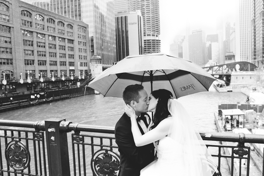 Chicago Wedding Photography_North Pond Restaurant_JPP Studios_NT_51.JPG