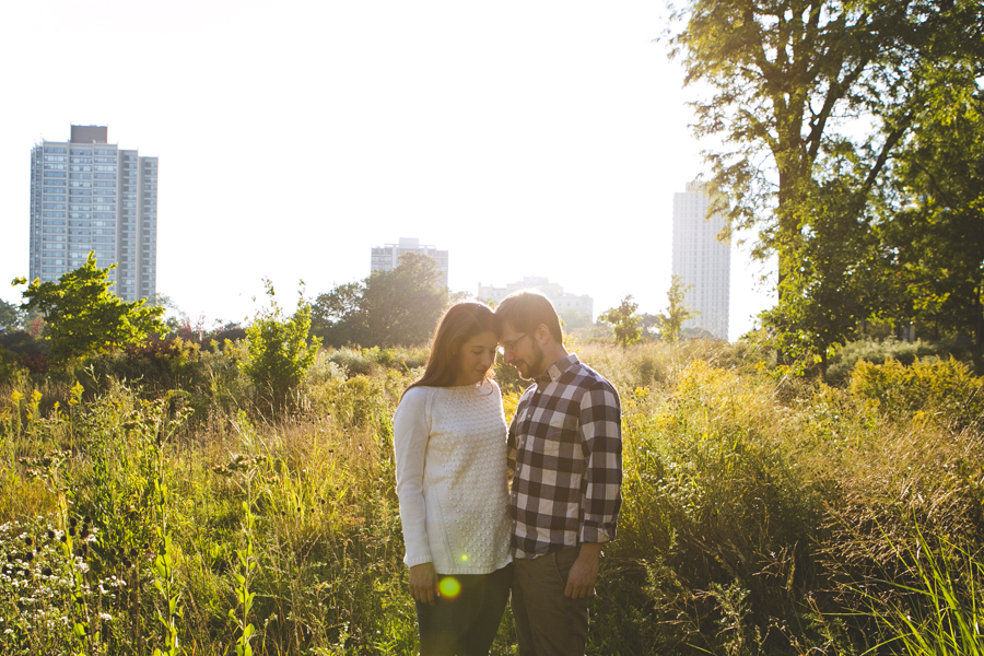 Chicago Engagement Session_Wicker PArk_South Pond_OE_05.JPG