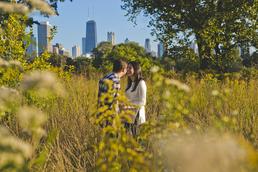 Chicago Engagement Session_Wicker PArk_South Pond_OE_14.JPG