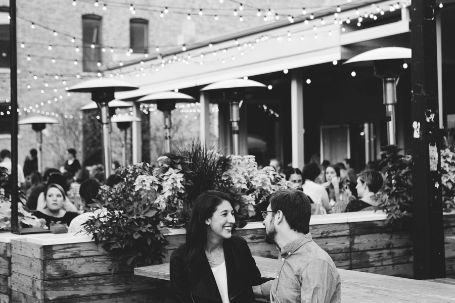 Chicago Engagement Session_Wicker PArk_South Pond_OE_17.JPG