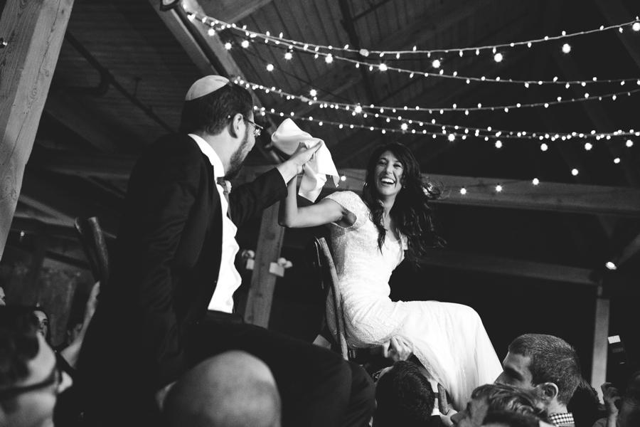 Chicago Wedding Photographer_Bridgeport Art Center_JPP Studios_OE_04.JPG