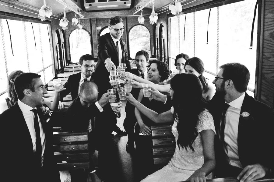 Chicago Wedding Photographer_Bridgeport Art Center_JPP Studios_OE_05.JPG
