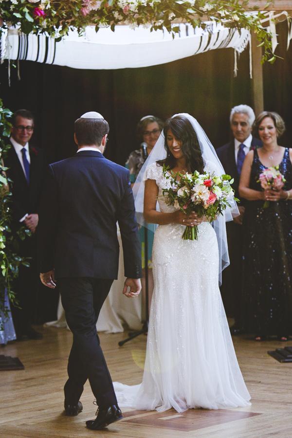 Chicago Wedding Photographer_Bridgeport Art Center_JPP Studios_OE_10.JPG