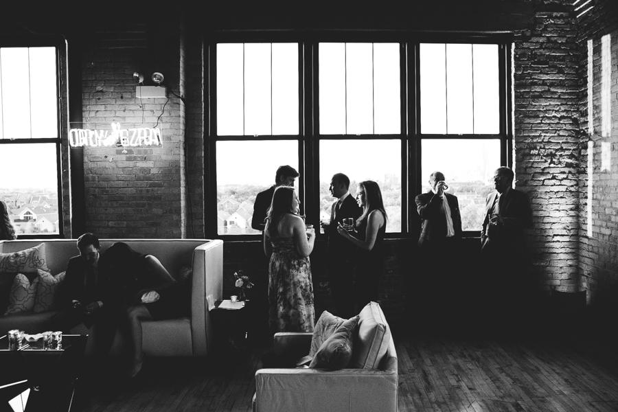 Chicago Wedding Photographer_Bridgeport Art Center_JPP Studios_OE_11.JPG