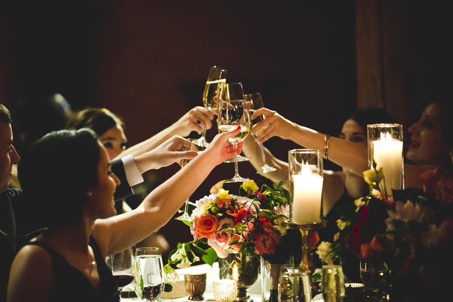 Chicago Wedding Photographer_Bridgeport Art Center_JPP Studios_OE_13.JPG