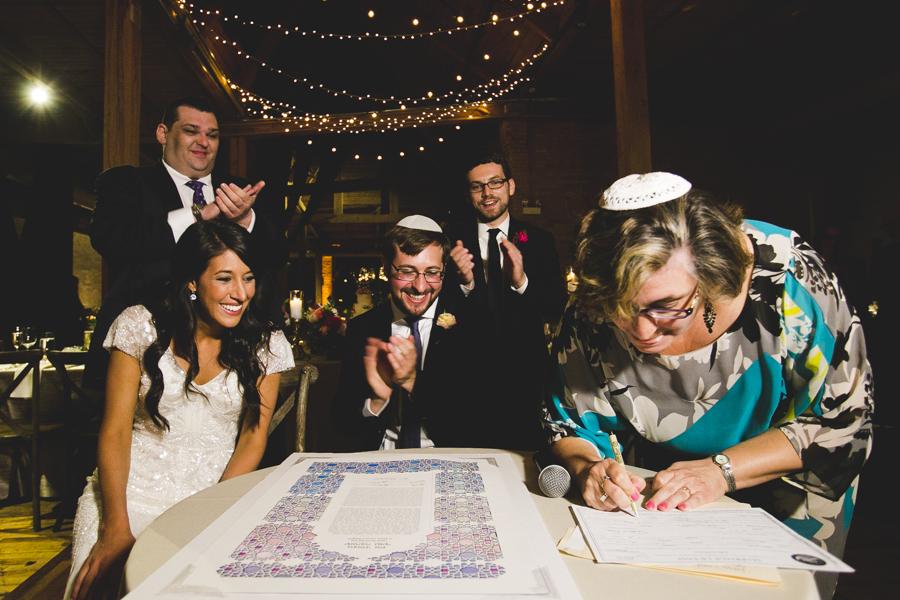 Chicago Wedding Photographer_Bridgeport Art Center_JPP Studios_OE_12.JPG