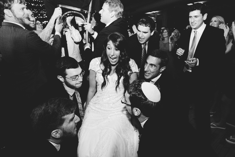 Chicago Wedding Photographer_Bridgeport Art Center_JPP Studios_OE_14.JPG