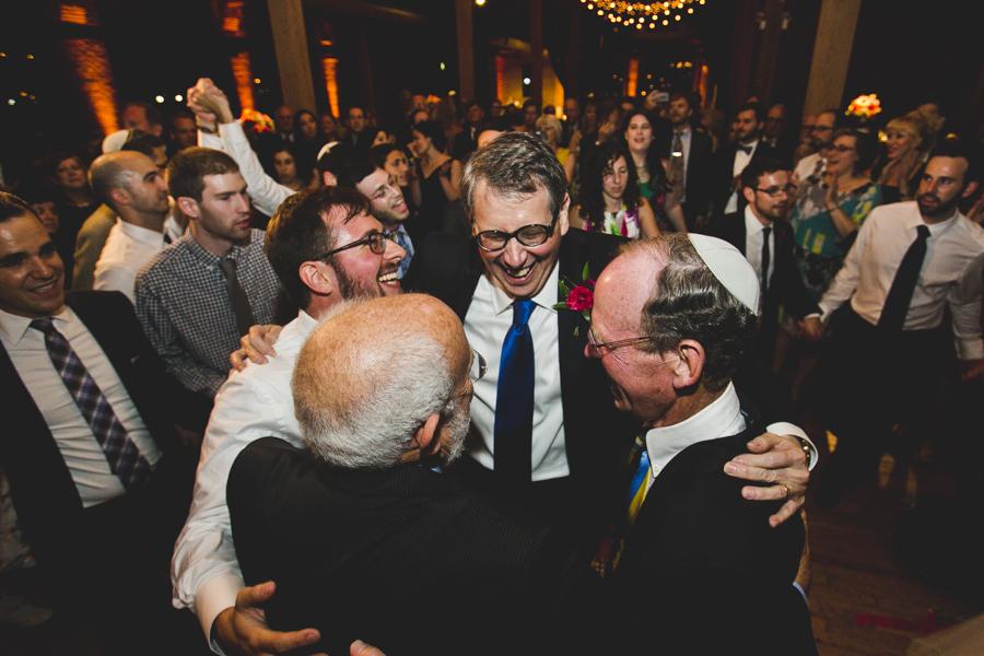 Chicago Wedding Photographer_Bridgeport Art Center_JPP Studios_OE_15.JPG