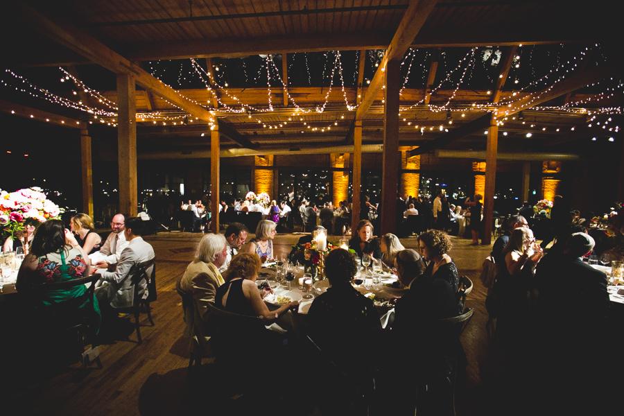 Chicago Wedding Photographer_Bridgeport Art Center_JPP Studios_OE_16.JPG
