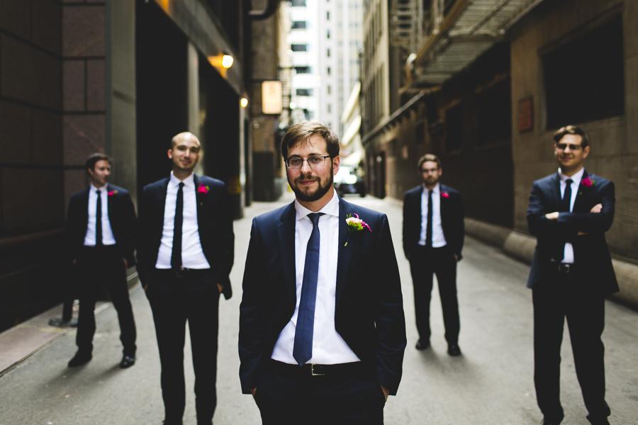 Chicago Wedding Photographer_Bridgeport Art Center_JPP Studios_OE_20.JPG