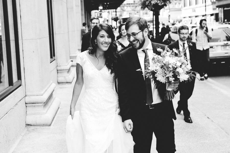 Chicago Wedding Photographer_Bridgeport Art Center_JPP Studios_OE_23.JPG