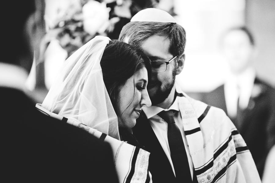 Chicago Wedding Photographer_Bridgeport Art Center_JPP Studios_OE_27.JPG