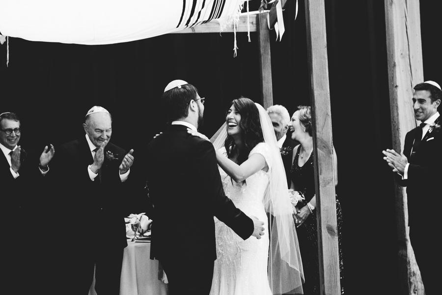 Chicago Wedding Photographer_Bridgeport Art Center_JPP Studios_OE_29.JPG