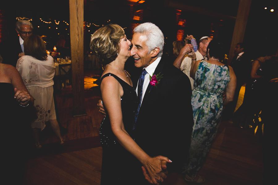Chicago Wedding Photographer_Bridgeport Art Center_JPP Studios_OE_30.JPG