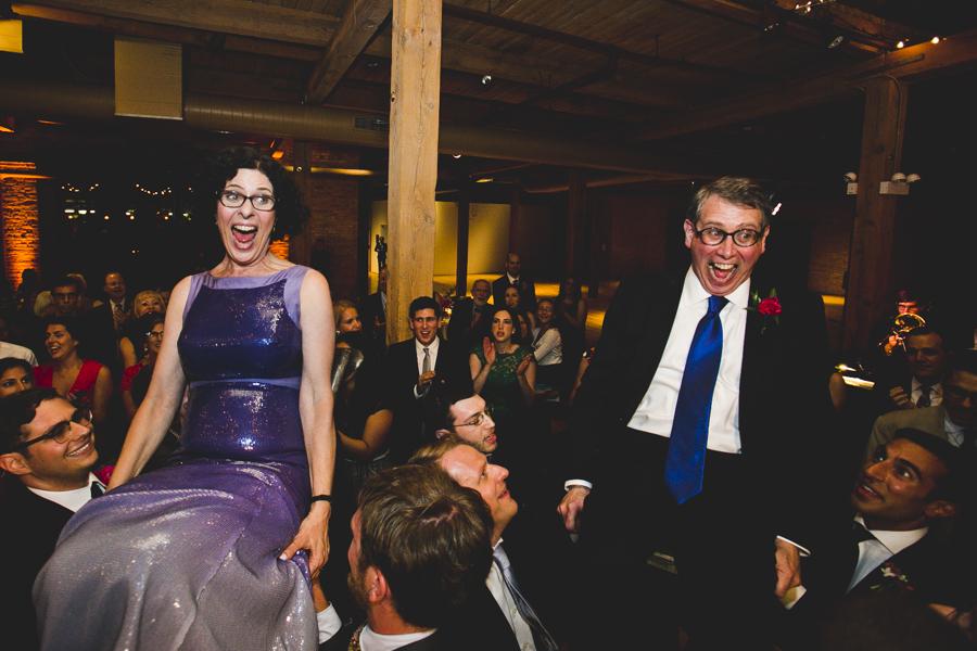 Chicago Wedding Photographer_Bridgeport Art Center_JPP Studios_OE_31.JPG