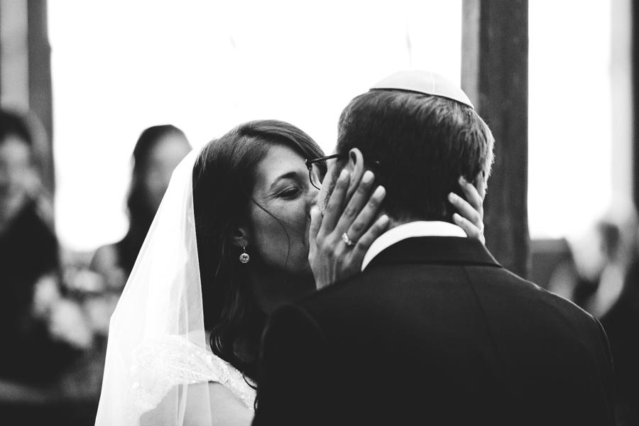 Chicago Wedding Photographer_Bridgeport Art Center_JPP Studios_OE_32.JPG