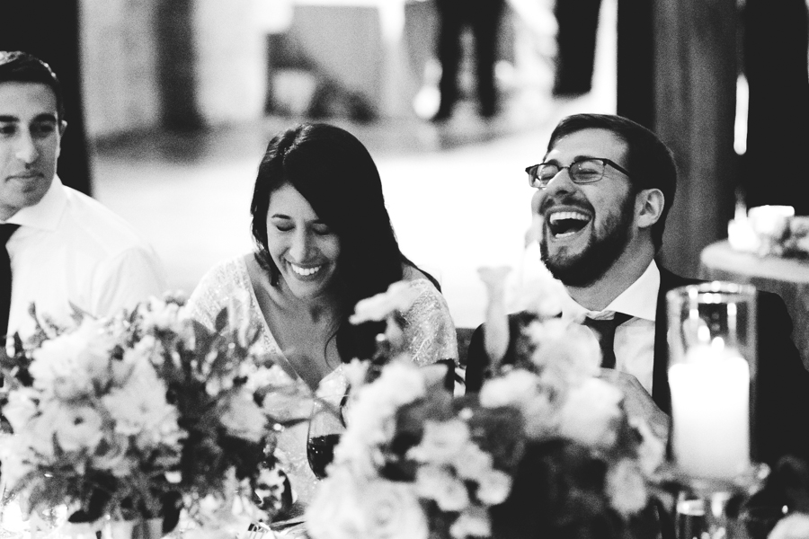 Chicago Wedding Photographer_Bridgeport Art Center_JPP Studios_OE_33.JPG