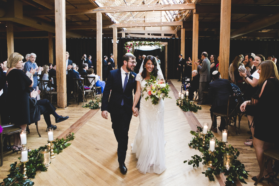 Chicago Wedding Photographer_Bridgeport Art Center_JPP Studios_OE_34.JPG