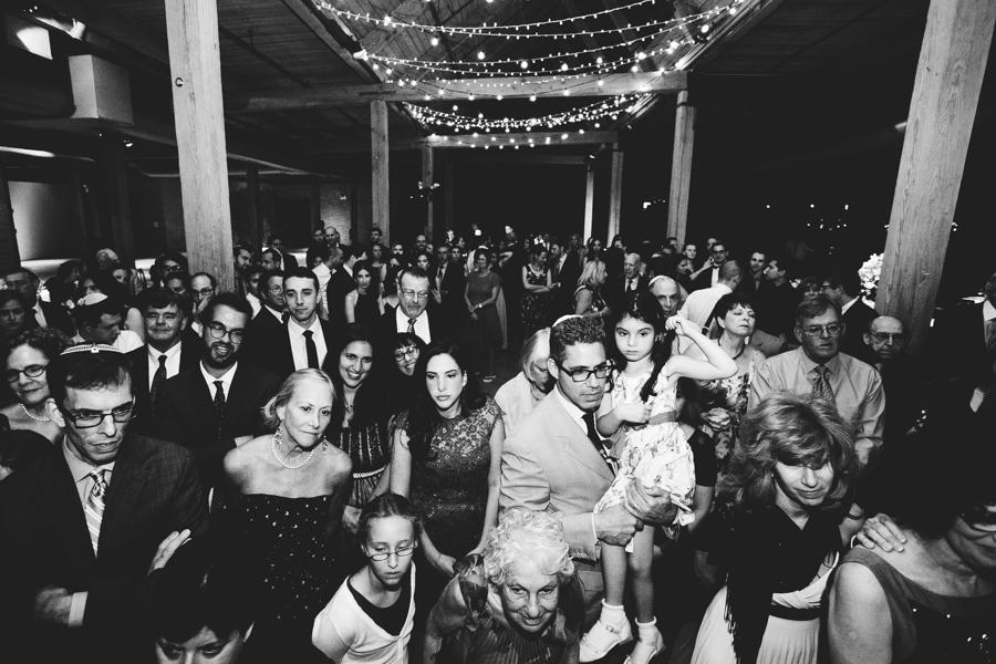 Chicago Wedding Photographer_Bridgeport Art Center_JPP Studios_OE_38.JPG