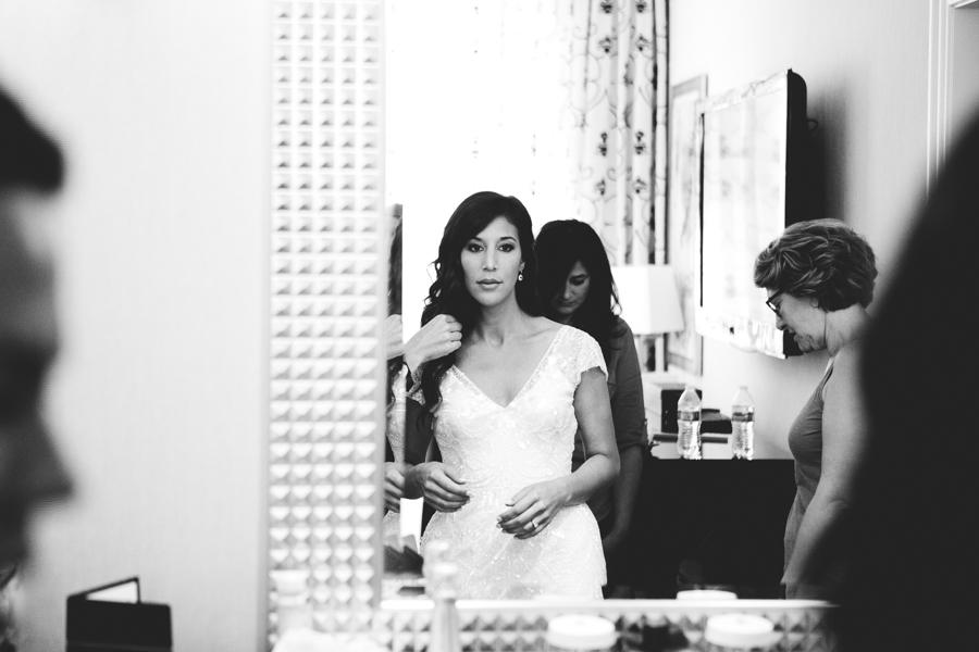 Chicago Wedding Photographer_Bridgeport Art Center_JPP Studios_OE_42.JPG