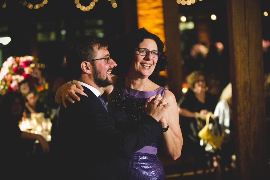 Chicago Wedding Photographer_Bridgeport Art Center_JPP Studios_OE_44.JPG