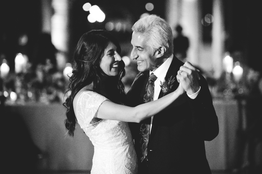 Chicago Wedding Photographer_Bridgeport Art Center_JPP Studios_OE_45.JPG