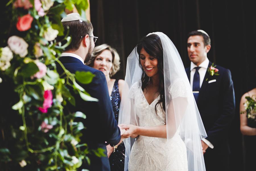 Chicago Wedding Photographer_Bridgeport Art Center_JPP Studios_OE_46.JPG