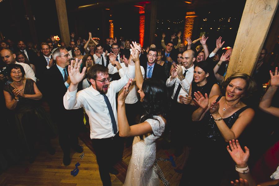Chicago Wedding Photographer_Bridgeport Art Center_JPP Studios_OE_48.JPG