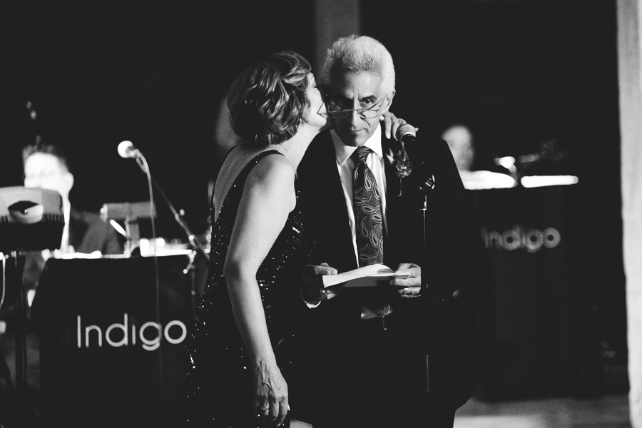 Chicago Wedding Photographer_Bridgeport Art Center_JPP Studios_OE_50.JPG