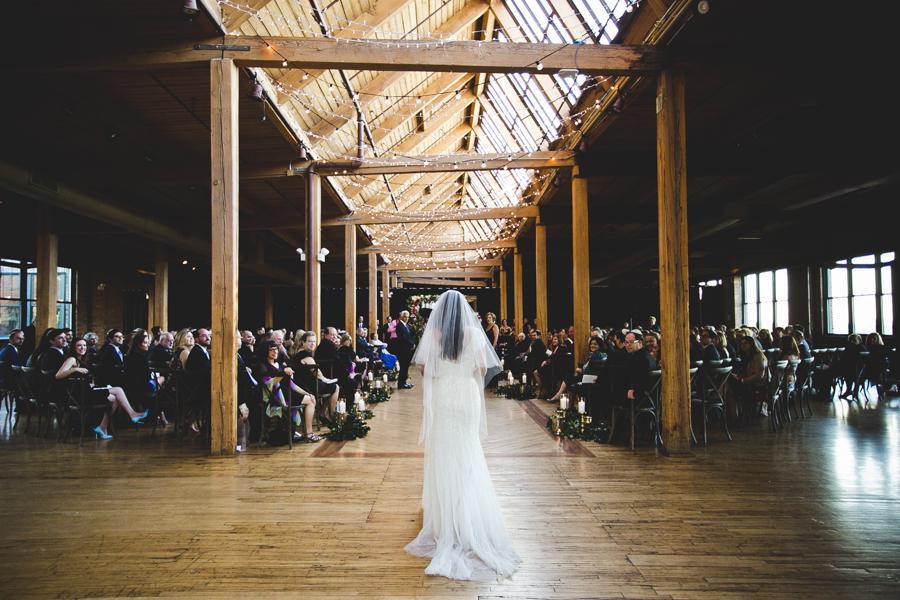 Chicago Wedding Photographer_Bridgeport Art Center_JPP Studios_OE_51.JPG