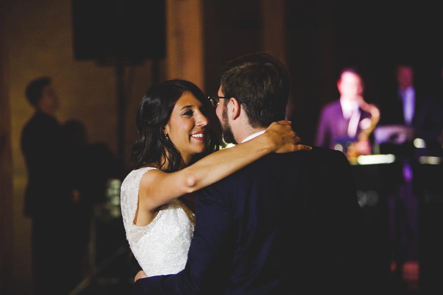 Chicago Wedding Photographer_Bridgeport Art Center_JPP Studios_OE_52.JPG