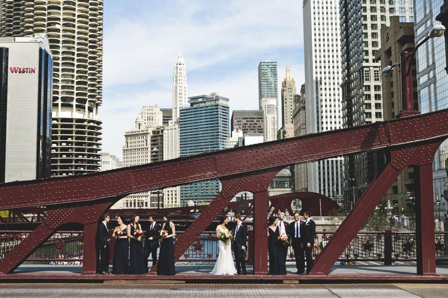 Chicago Wedding Photographer_Bridgeport Art Center_JPP Studios_OE_54.JPG