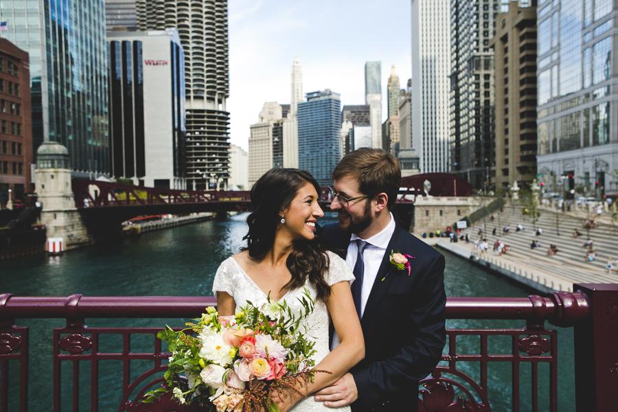 Chicago Wedding Photographer_Bridgeport Art Center_JPP Studios_OE_57.JPG