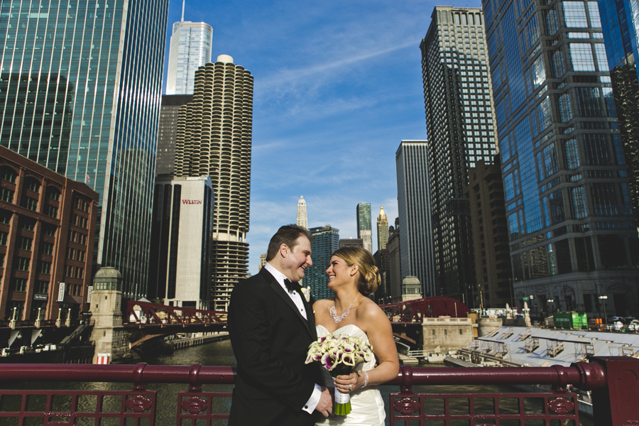Chicago Wedding Photography_JPP Studios_RC_05.JPG