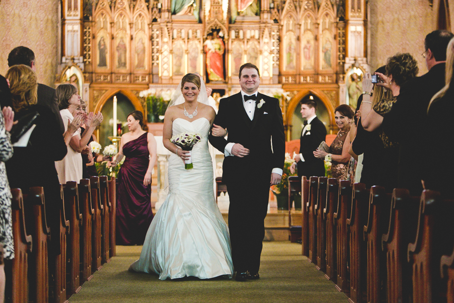Chicago Wedding Photography_JPP Studios_RC_13.JPG
