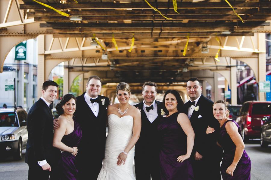 Chicago Wedding Photography_JPP Studios_RC_12.JPG