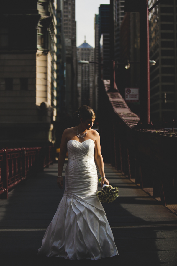 Chicago Wedding Photography_JPP Studios_RC_16.JPG
